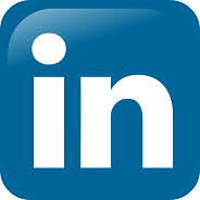 See where GVSU alumni and students have landed by exploring LinkedIn